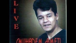 Muharrem Ahmeti - Dola Jasht Po Binte Shi (LIVE)