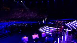 Unchained Melody - Il Divo(Live.in.Barcelona)