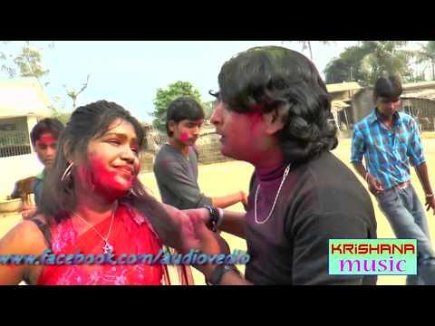 Xxx Mp4 Holi Songs Collection होली Geet संग्रह Bhojpuri Jogeera Geet Bolo Sara Ra Ra 2018 3gp Sex