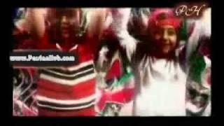 Negar&Armin- Jame.Jahani