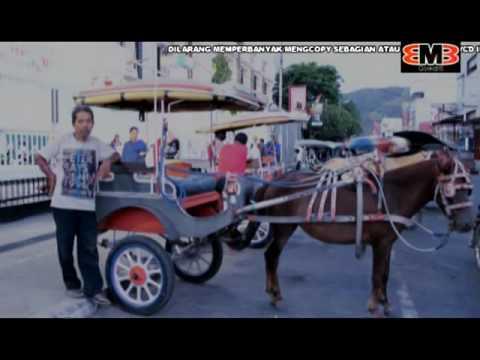 Sungguh Indah Gorontalo - Ocha AD & arafik