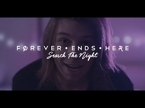 Xxx Mp4 Forever Ends Here Search The Night 3gp Sex