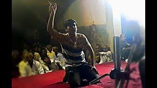 Mohan Bhai Maru / Prashant Chauhan / Vashram Chauhan Ni Hadkai Meldi / Lathi Jadhav Mandvo 2017