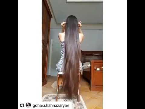 Xxx Mp4 Sex Gril Very Nice Long Hair 3gp Sex