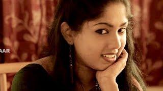 Telugu new movies 2016 full movie MR WRONG NUMBER | Telugu hot movie 2016 new releases