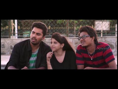 Xxx Mp4 Latest Tamil Full Movie 2018 New Release Tamil Movie 2018 HD 1080 Exclusive Movie 2018 Upload 3gp Sex