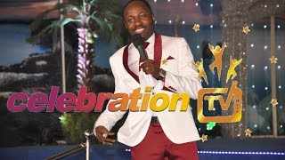 Sunday 22nd May 2016 with #Apostle Johnson Suleman #The chosen vessel