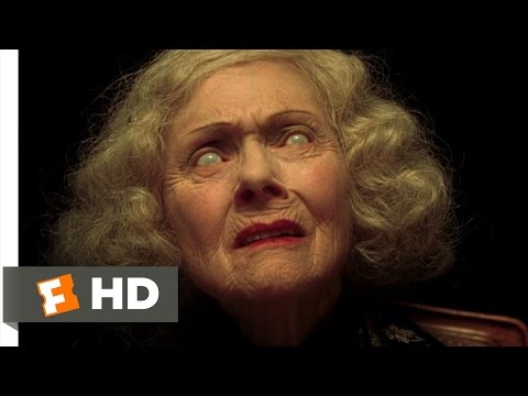 The Others (11/11) Movie CLIP - The Seance (2001) HD