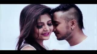 Kotokaal | Bengali Modern | Tanmoy Saadhak | Music Video