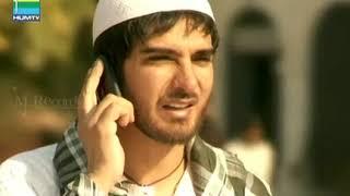Akbari Asghari Episode 9