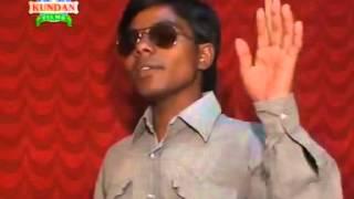 Hamara Ke Tu Pagal Banailu   Bhojpuri New Hot Song   Mithile