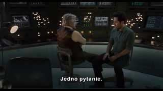 Ant-Man - polski zwiastun [napisy] [HD]