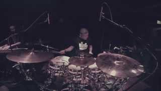 Backbeat Productionz feat. Cory Henry - Sunday Stroll (Flipside the Mentality)