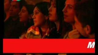Özcan Deniz-Canlı Performans Programı-(2004)-Dön Desem