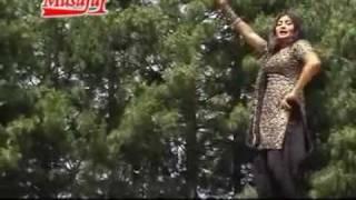 Pashto newe song Zanla yawo 2nd hand Dildar Gorem