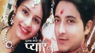 Itna karo Na Mujhe Pyaar 9th February 2015 Full Episode | MAHA EPISODE | Grand Wedding
