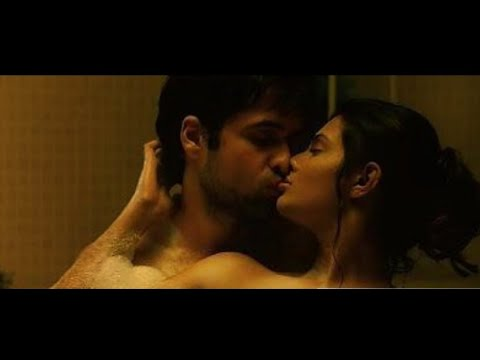 Xxx Mp4 Desi Hot Kisses Romance Best Scenes Hindi Movie 3gp Sex