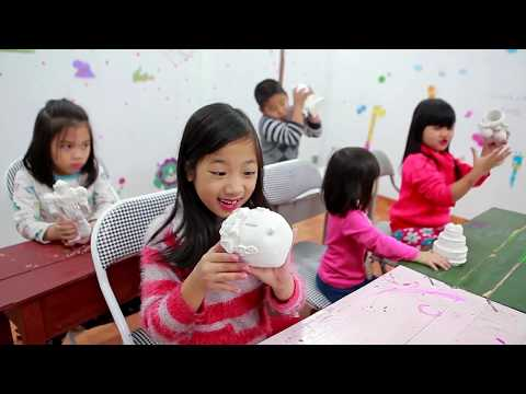 Xxx Mp4 Kids Go To School Children Learn The Statue And Learn To Draw Colors 3gp Sex