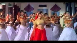 Priyam Movie Songs - Raagam Neevai Song - Raasi, Arun Kumar