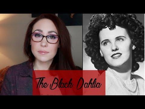 Xxx Mp4 The Black Dahlia 3gp Sex