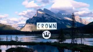 Arro - Pinnacle (Feat. Jay Jacob)