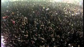 Rudrama Devi Movie Audio 4