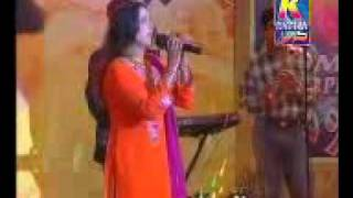 DIL TUTI AA MUNHE KASHISH MUSIC.3gp ALBUM