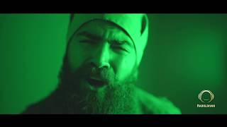 "MOEIN Z - ""HAMDAST"" OFFICIAL VIDEO HD / معین زد - همدست"