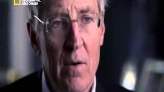 جون كينيدي الأيام السبعة التي صنعت رئيسا - وثائقي