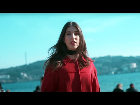Xxx Mp4 BRIANNA Lost In Istanbul By Monoir Official Video 3gp Sex