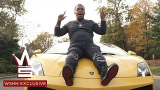 "Don Q ""Look At Me Now"" (WSHH Exclusive - Official Music Video)"