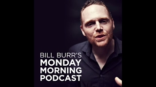the Monday Morning Podcast 4-17-17