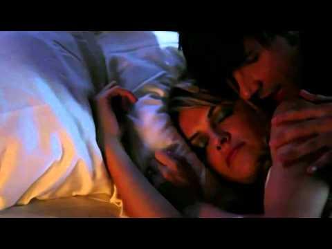 Xxx Mp4 DAN BALAN JUSTIFY SEX OFFICIAL VIDEO HD Mp4 3gp Sex