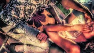 Monsta - Com O Mo Nigga (Feat. Don G)