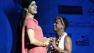 പിഷാരടി & ധർമജൻ കോമഡി | Pisharadi Dharmajan Super Comedy | Malayalam Comedy Stage Show