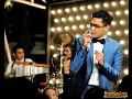 Download Lagu JAUH - AFGAN karaoke ( tanpa vokal ) cover