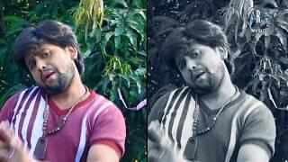 Hamar Ta Mann Rahe | Bhojpuri Hit Song | Bindesh Kumar