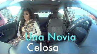 Novia Celosa, Caminito a la escuela (#NoviaCelosa) - Ivansfull