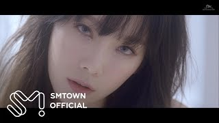 taeyeon 태연_i got love_music video teaser 1