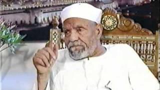 الحب فى الله وبالله لشيخ محمد متولى الشعراوى
