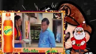 হাঁসতে হাঁসতে পেট ফেটে যাবে 100%  Mosharraf karim Funny Video Bangla Natok   YouTube