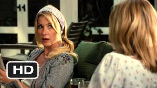 Going the Distance #7 Movie CLIP - Are You Dating? (2010) HD