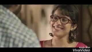 Happy days song malayalam new love whatsapp status