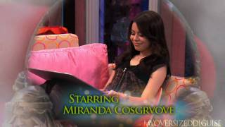 iCarly Opening Credits // WOWP style
