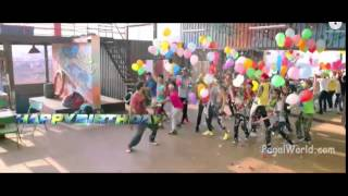 Happy Birthday   ABCD 2 HD 720p online video cutter com