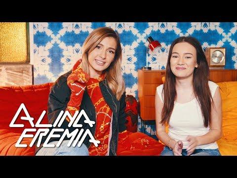 Xxx Mp4 Alina Eremia Mimi Doar Noi 3gp Sex