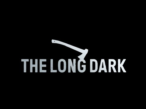Xxx Mp4 The Long Dark The Naked Nomad Challenge 3 3gp Sex