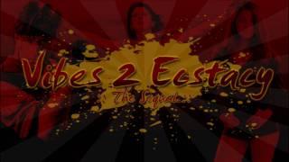 Vibes 2 Ecstacy - Yaaron Sun Lo Zara [The Sequal]