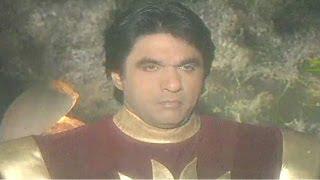 Shaktimaan - Episode 252