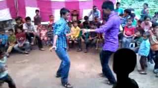 (www.songs pk.com)paisa feak tamasa deakh. saroj & lok singh